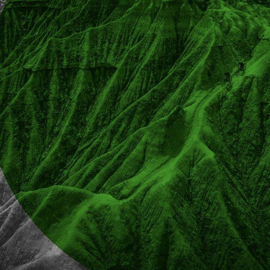 eksihulared_bakgrund_berg